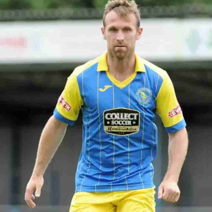 Jarvis would like an FA Trophy run