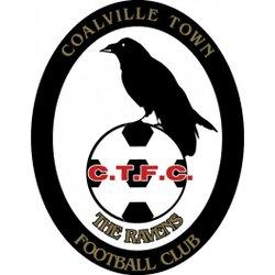 Coalville Town