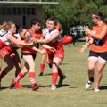 Round 1: Division 1 + Division 3 match reports