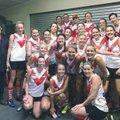 Round 2: Division 1 + Division 3 match reports