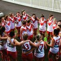 Round 13: Division 1 + Division 3 Match Reports