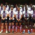 Samurai Barracudas Off To Defend Title In Nigeria