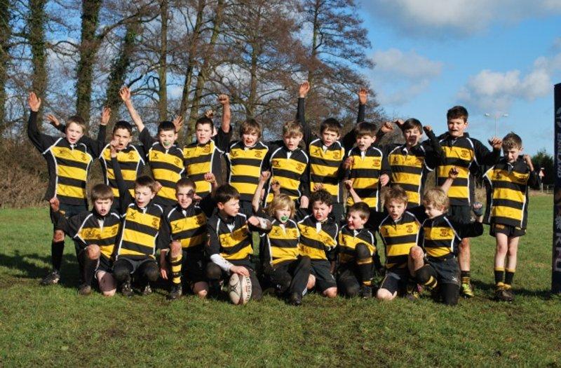 """""""Stafford Rugby Club""""的图片搜索结果"""