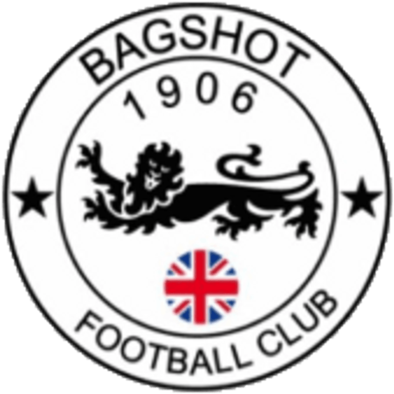 Luke Wheeler is appointed Bagshot manager