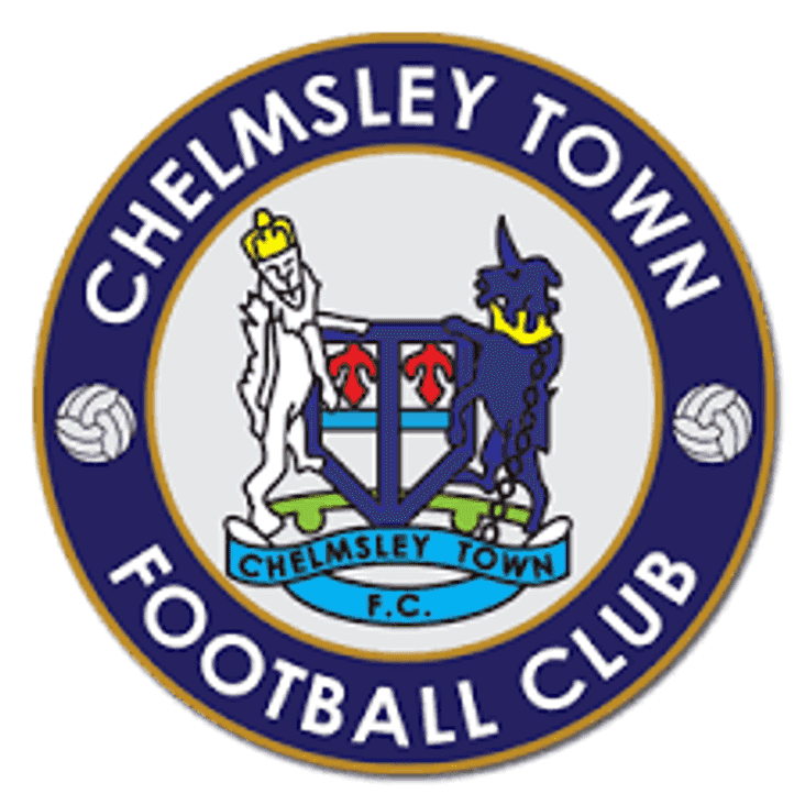 Chelmsley Town (h) - Match Preview 02/09