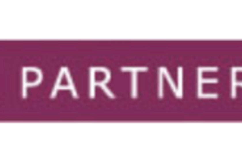 New Club sponsor - Chase & Partners
