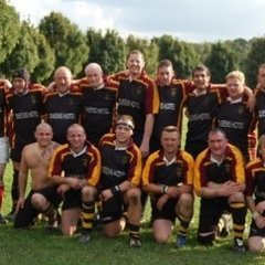 rawmarsh rufc Images