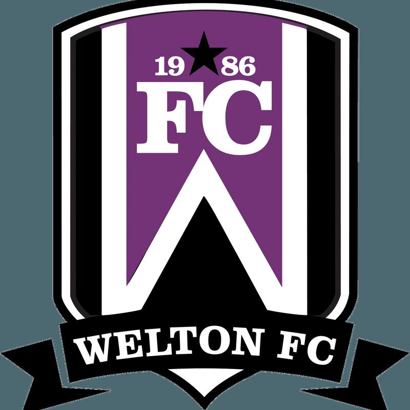 Brigg Town Hotshots go goal crazy against bottom team Welton FC U18's winning 11-0