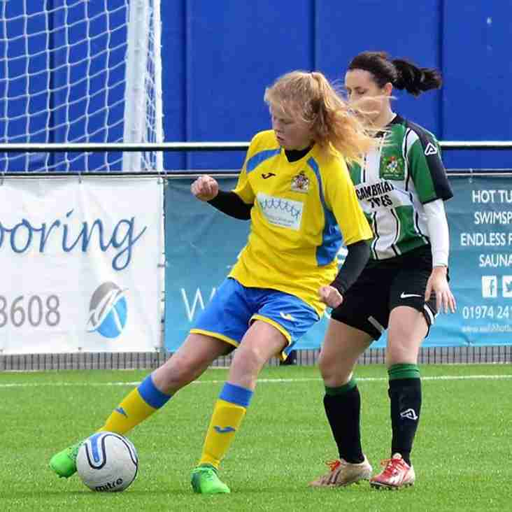 Aberystwyth Town 0-0 Barry Town Utd