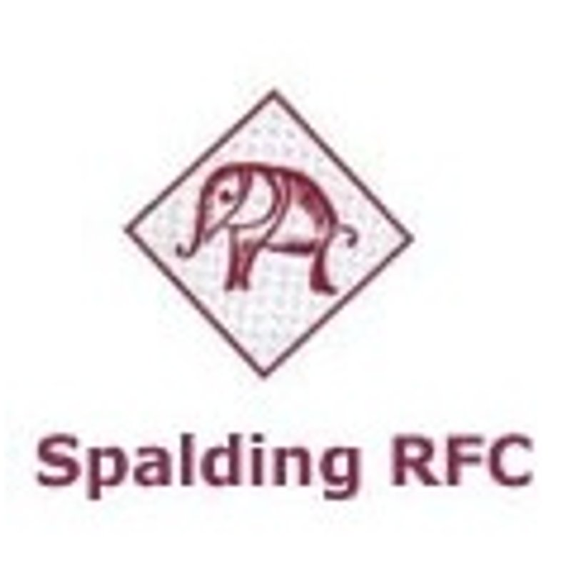 Promote your Business to the Community with SRFC Sponsorship Opportunities