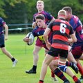 Impressive Home Display takes the 1st XV to the Next Round of the NLD Cup