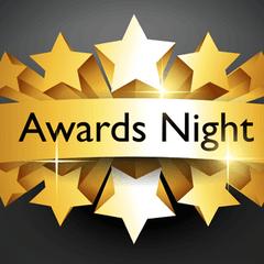 2018-19 Awards Night