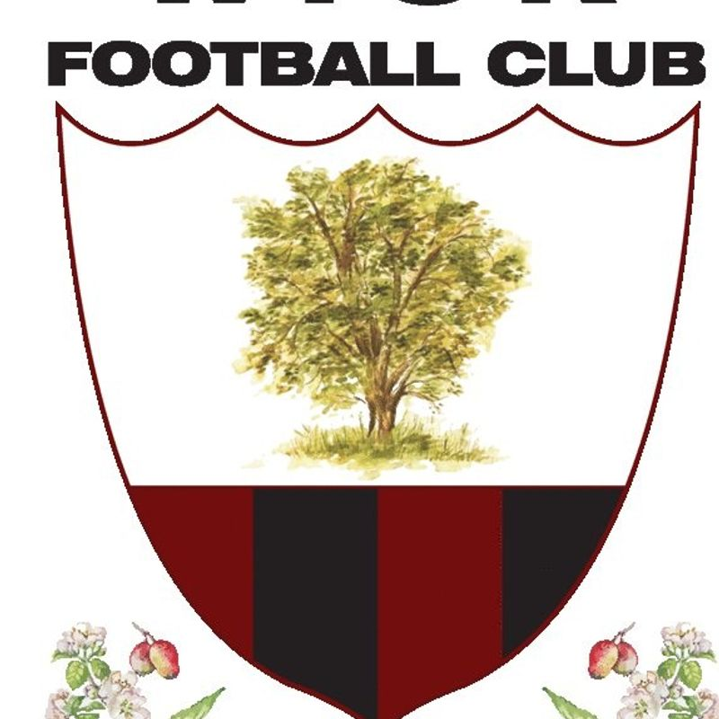 Wickers appoint new chairman