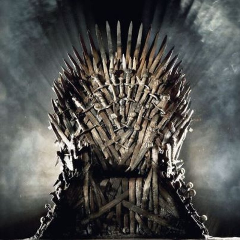 Like, share and comment to win our Game of Thrones Experience