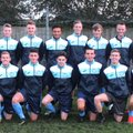 Under 19s beat Scarborough Athletic 2 - 3