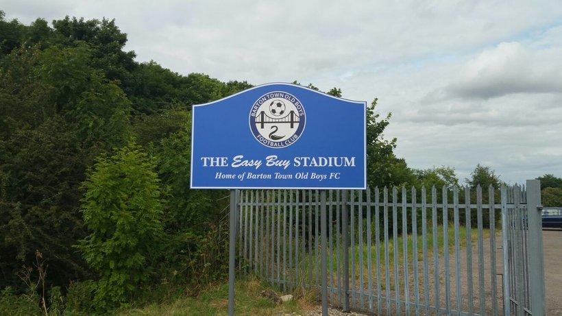 Image result for easy buy stadium