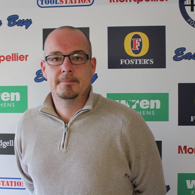 Chairman's End Of Season Interview