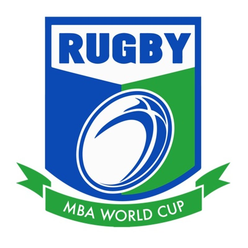 37th MBA Rugby World Cup announces sponsorship opportunities