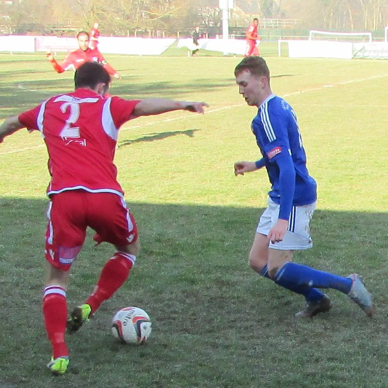 CAERSWS 0  AIRBUS UK BROUGHTON 2