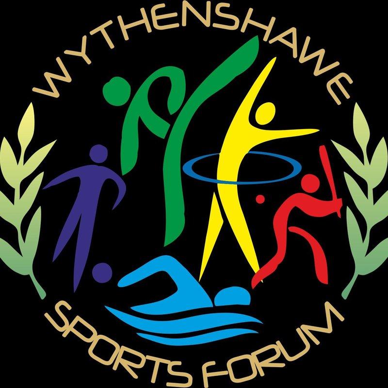 Wythenshawe Sports Forum Member