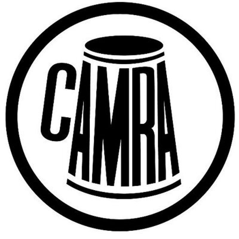 Stockport & Sth Manchester CAMRA's Club of The Year 2018!!