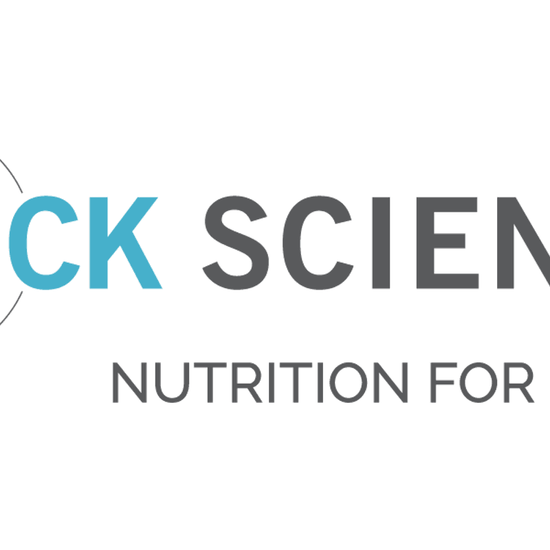 Ruck Science Sponsorship