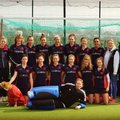 Women's 1st XI lose to Surbiton Ladies' 2s 0 - 1