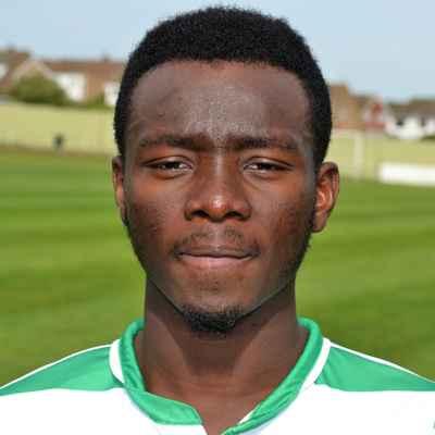 Isacka Mncube