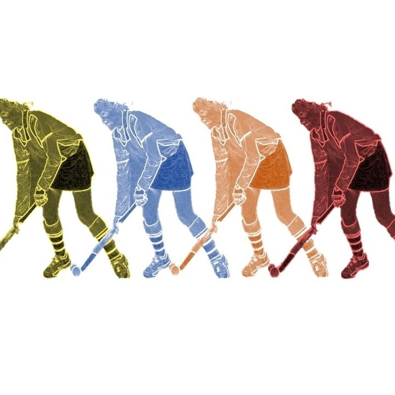 Summer hockey (Aug 2017) for boys and girls !!