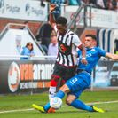 Spitfires down Magpies in final away game of season