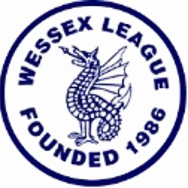 Petersfield Town handed home draw in Wessex League Cup