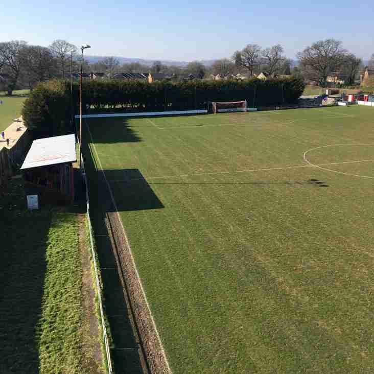 Petersfield Town to host four Havant District Schools Cup Finals
