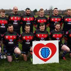 NCL Division 1