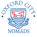 Oxford City Nomads beat Abingdon United 0 - 2