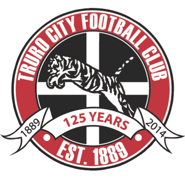APOLOGY: Hungerford Town issue statement