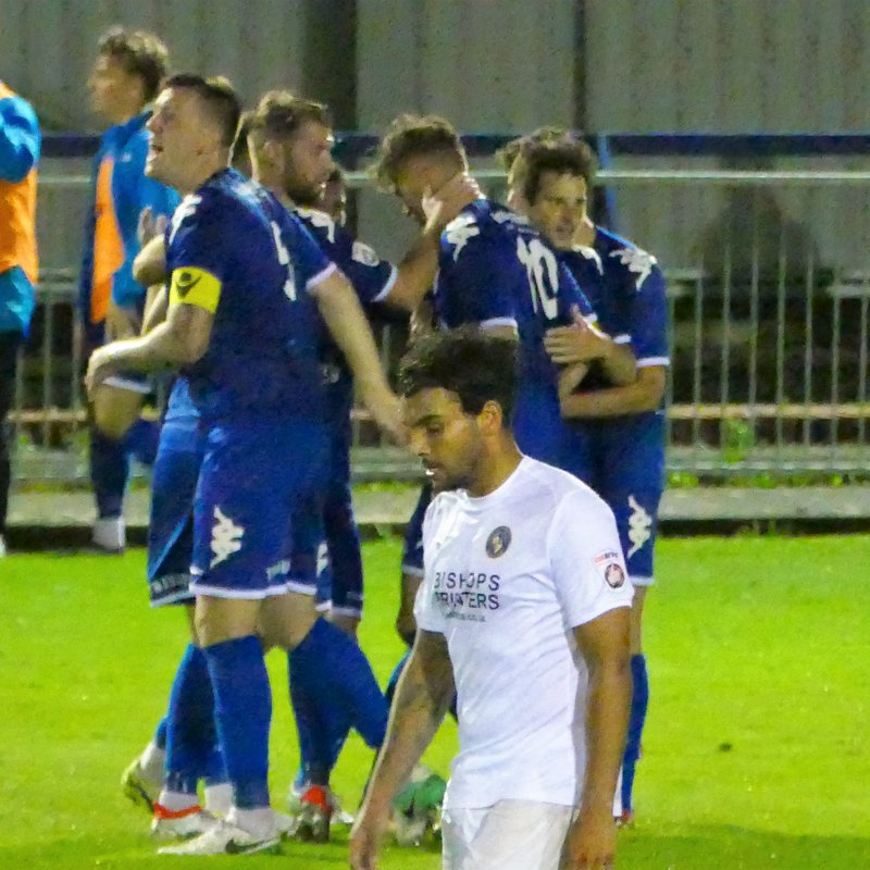 PREVIEW: Another big game for The White Tigers on Tuesday evening