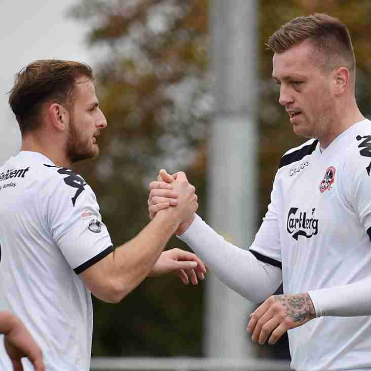 DEPARTURE: Skipper leaves for an undisclosed fee
