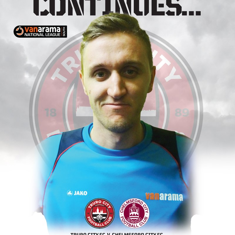 MATCHDAY PROGRAMME: Another packed issue on Saturday
