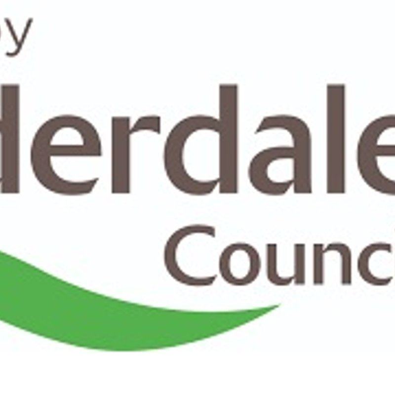 Greetland secure funding from Calderdale Council