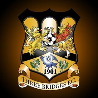 Tooting & Mitcham U21   7-0   Three Bridges U21