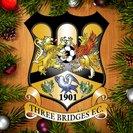 1st beat AFC Uckfield Town 2 - 0