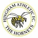 Hortnets Ruthless with Hempnal in 7-0 Away Thrashing