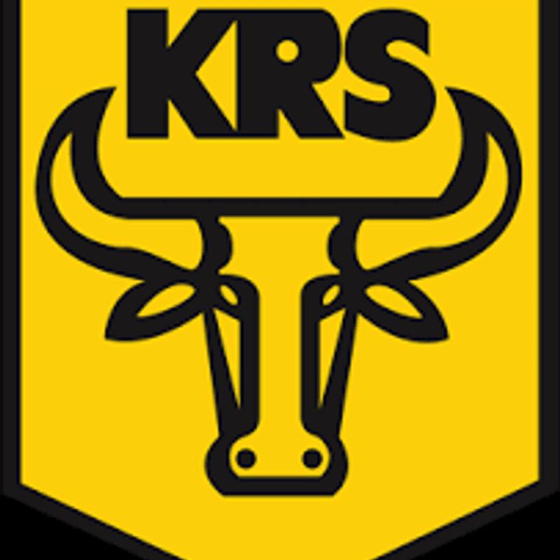 KRS Premier League Final Saturday 17th August