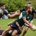 East Grinstead secure second league win
