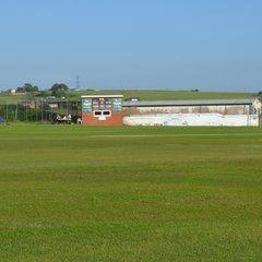 Moorside CC 1st XI v Micklehurst Cricket & Social Club - 1st XI - 17th June 2017