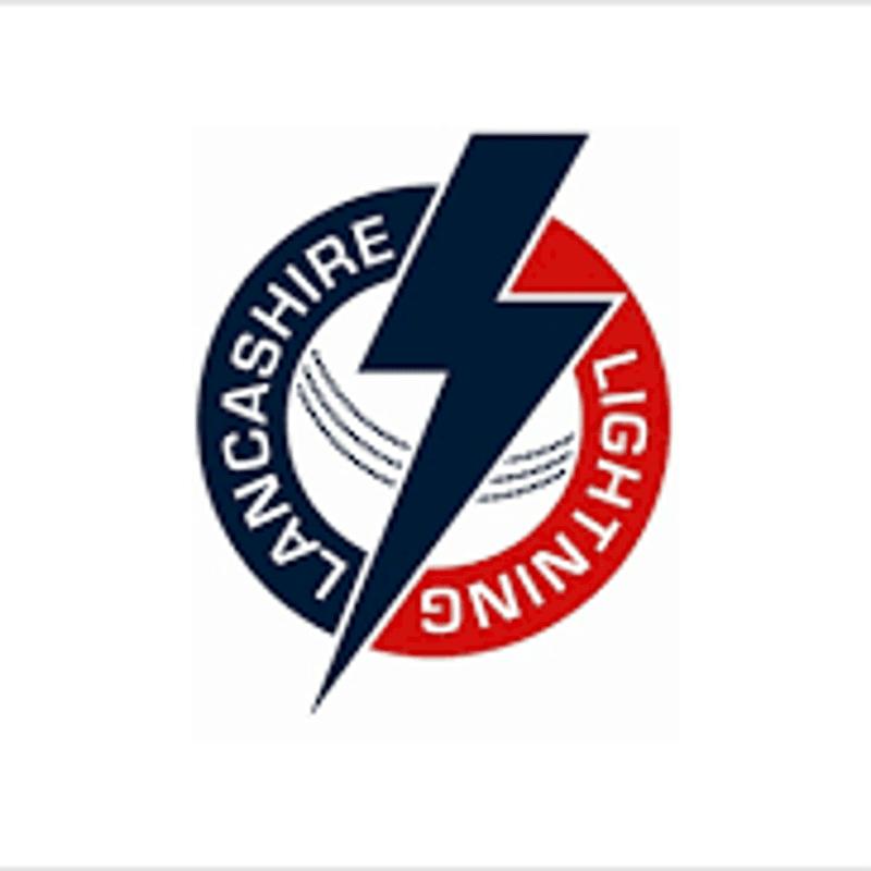 T-20 Blast - Lancashire Lightning v Worcestershire Rapids