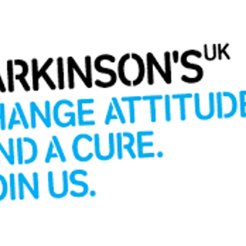 Social - Race Night in Aid of Parkinson's UK