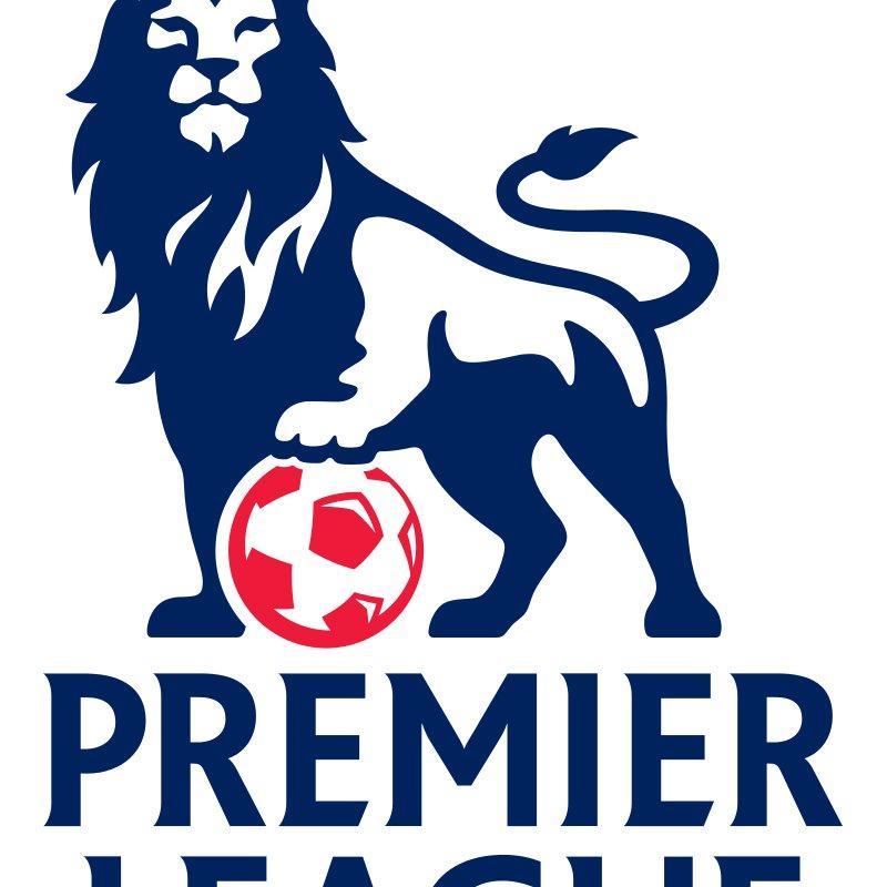 Barclays Premier League Football - Super Sunday - Sunday 3rd February - Happy Hour Prices
