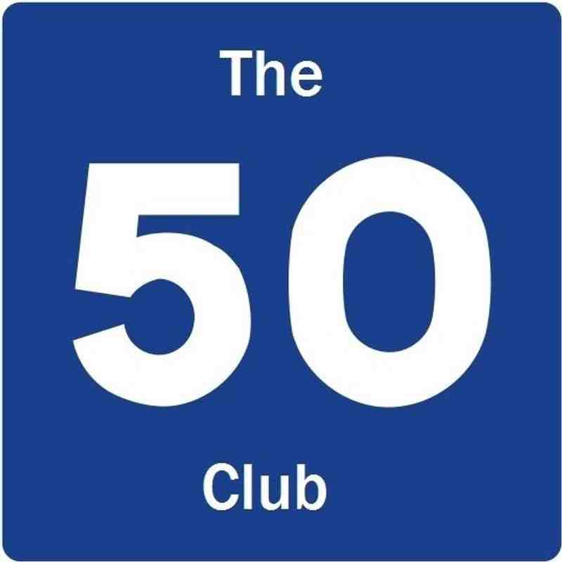 50 club