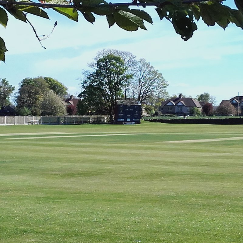 3rds just short in Worth-less run chase